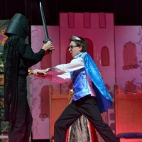 SB-Dark-Knight-Prince