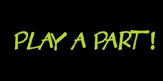 PLAYAPART